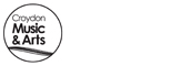 Ms_99_medium_logo_file